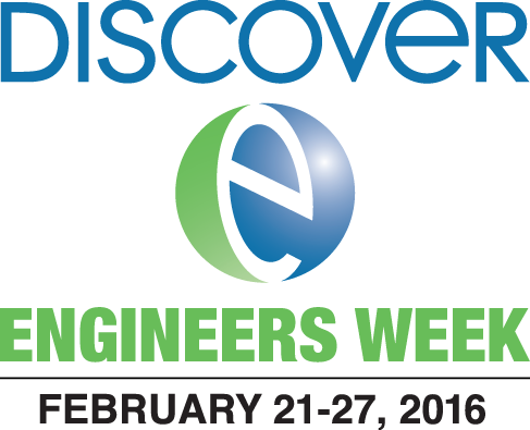2016_Engineers_Week_Logo_Vertical