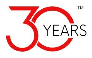 Demco 30 years
