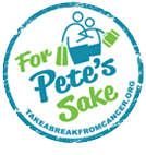 For_Petes_Sake_Logo